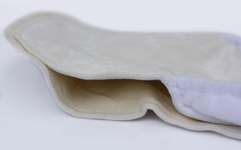 cloth-nappy-insert-weecare.jpg