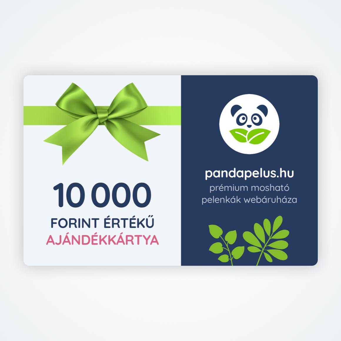 10000_giftcard_image.jpg