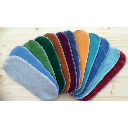 100-soft-merino-two-layer-wool-inserts-for-cloth-diapers.jpg