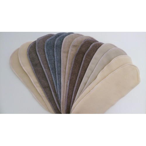 100-soft-merino-two-layer-wool-inserts-for-cloth-diapers4.jpg