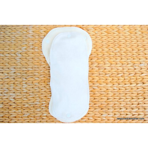 hemp-organic-cotton-inserts-set-with-snaps2.jpg