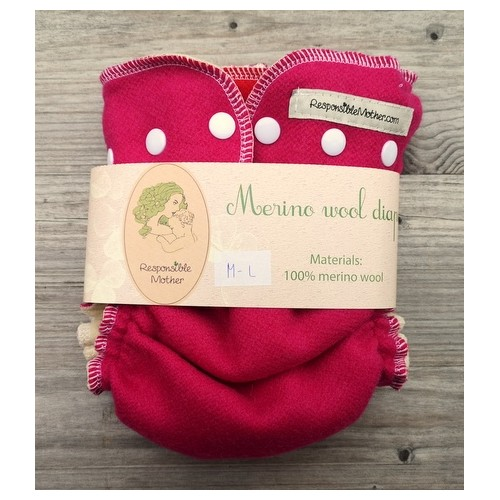 merino-wool-cover-for-cloth-diaper-m-l-pink-color.jpg