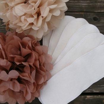 three-layer-hemp-organic-cotton-insert-to-cloth-diapers.jpg