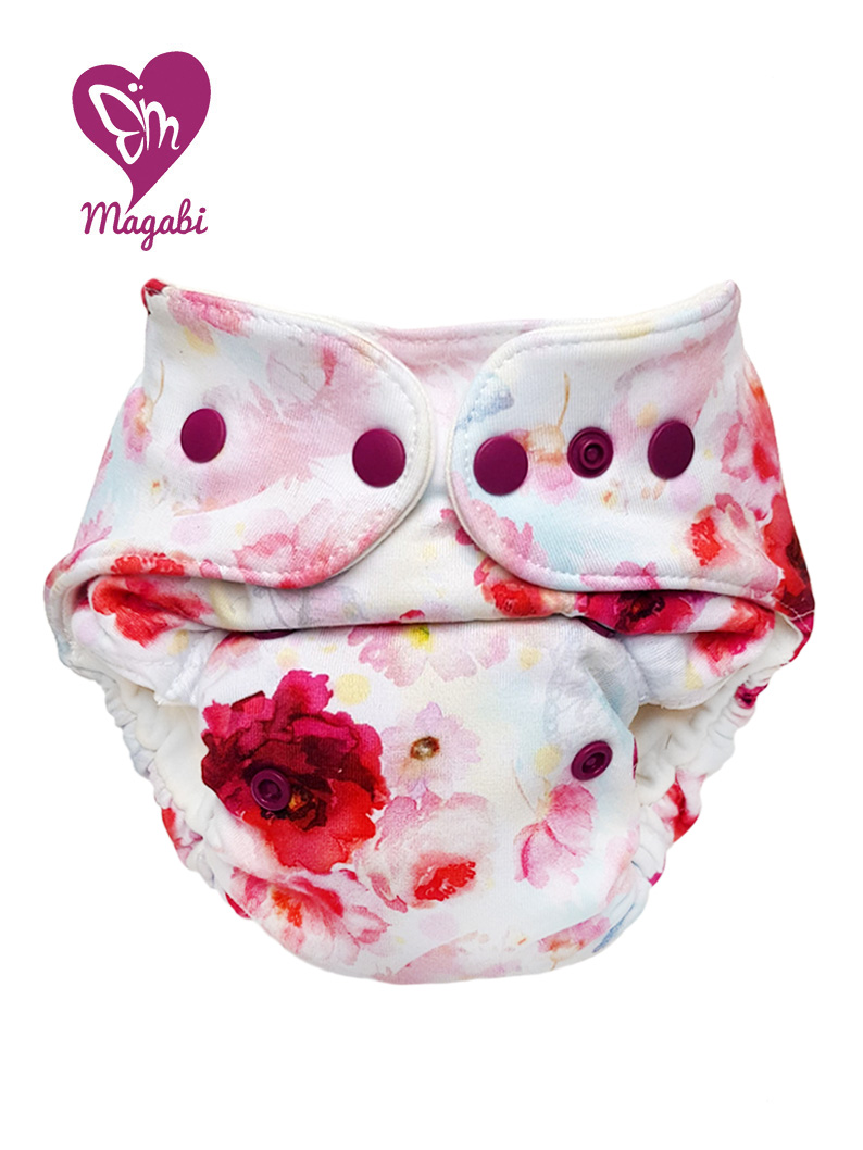 30._night_time_fitted_diaper_os_roses_and_butterflies_snaps.jpg