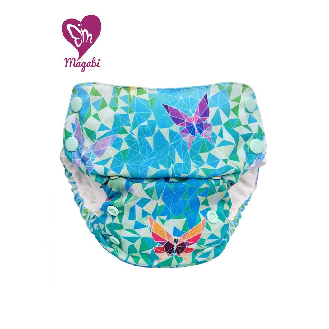 35._aio_os_pants_origami_butterflies.jpg