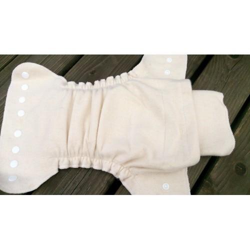 linen-hemp-cotton-diaper3.jpg
