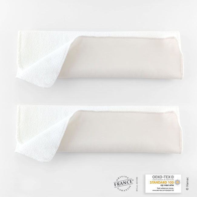 absobent-pads-cloth-nappies.jpg