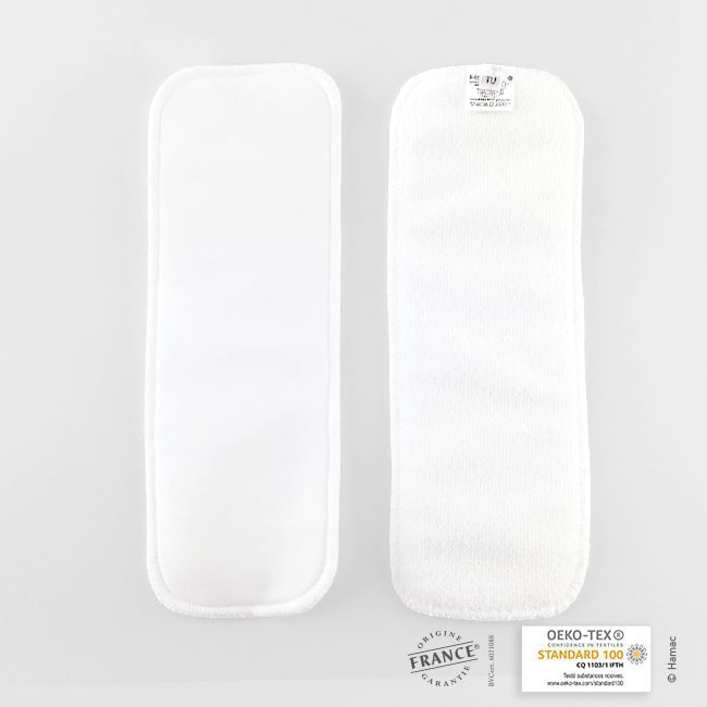 booster-pad-for-hamac-nappies2.jpg