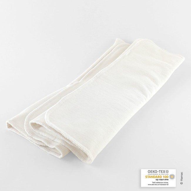 cloth-nappies-organic-cotton-pads.jpg