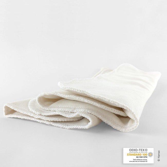 cloth-nappies-organic-cotton-pads1.jpg