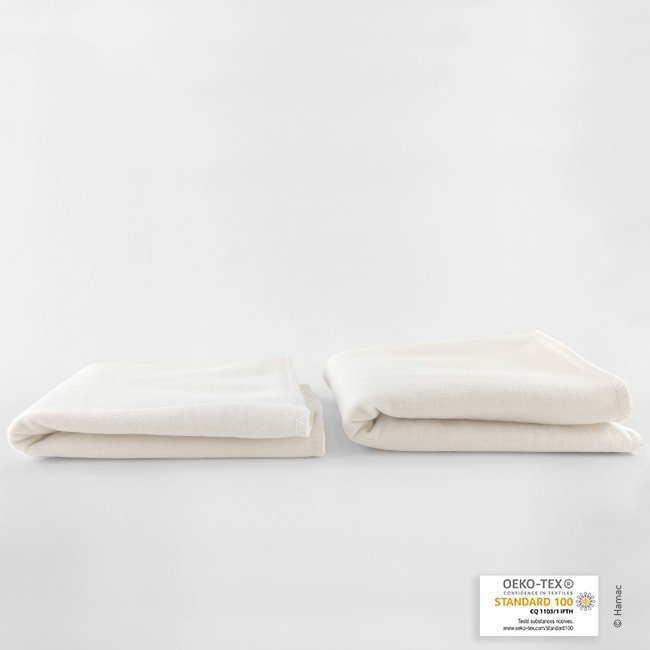 cloth-nappies-organic-cotton-pads3.jpg