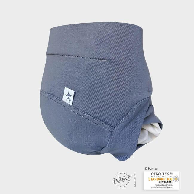 cloth-nappy-excalibur.jpg