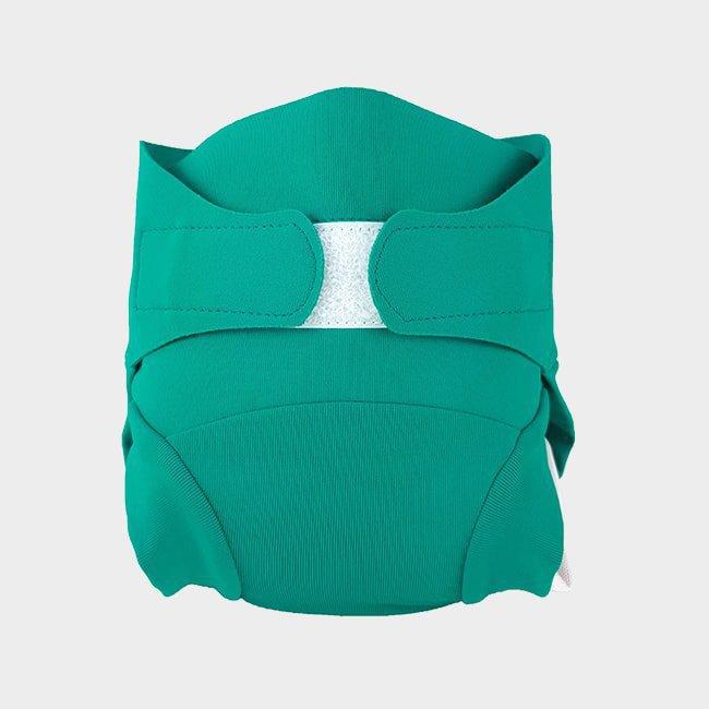 cloth-nappy-green.jpg
