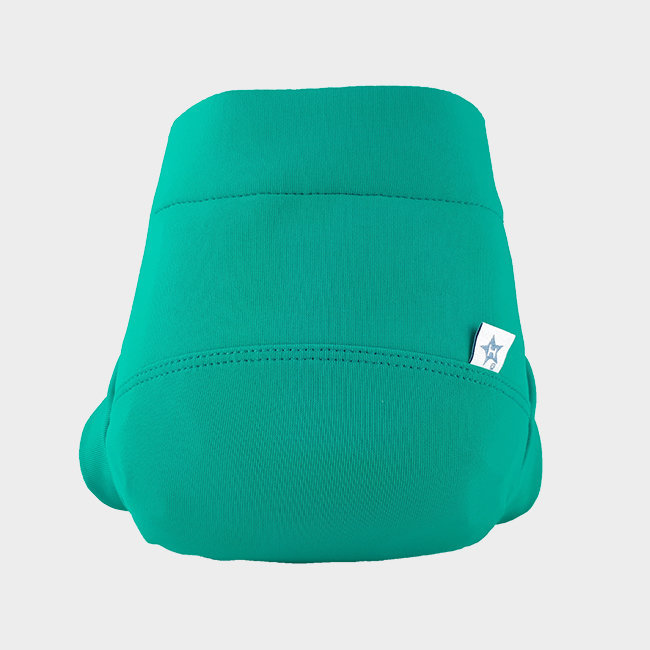 cloth-nappy-green2.jpg