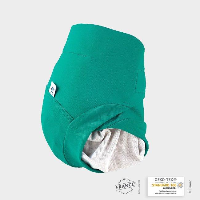 cloth-nappy-green3.jpg
