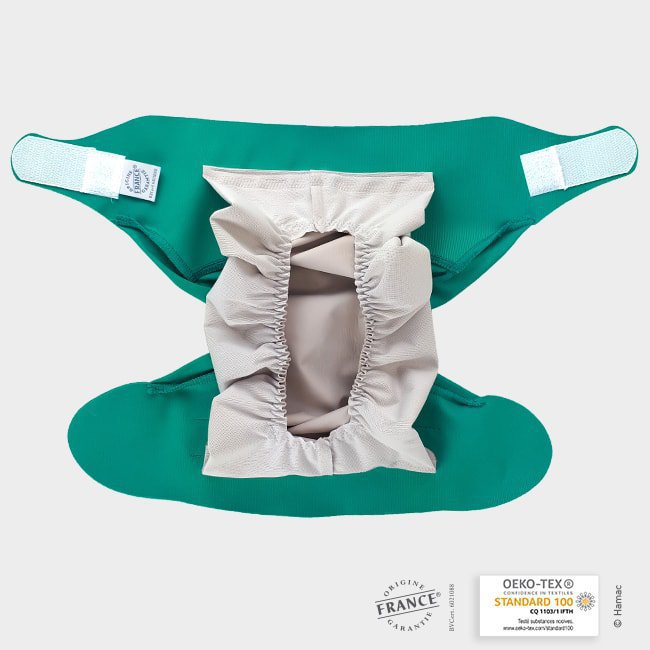 cloth-nappy-green4.jpg