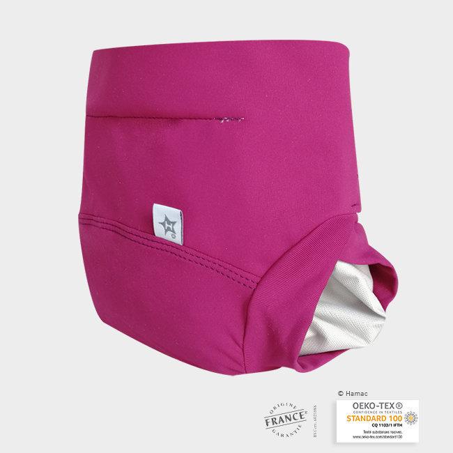 cloth-nappy-pourpre2.jpg