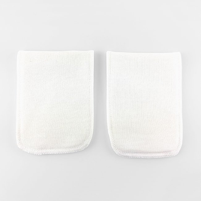 booster-pad-for-hamac-nappiesb.jpg