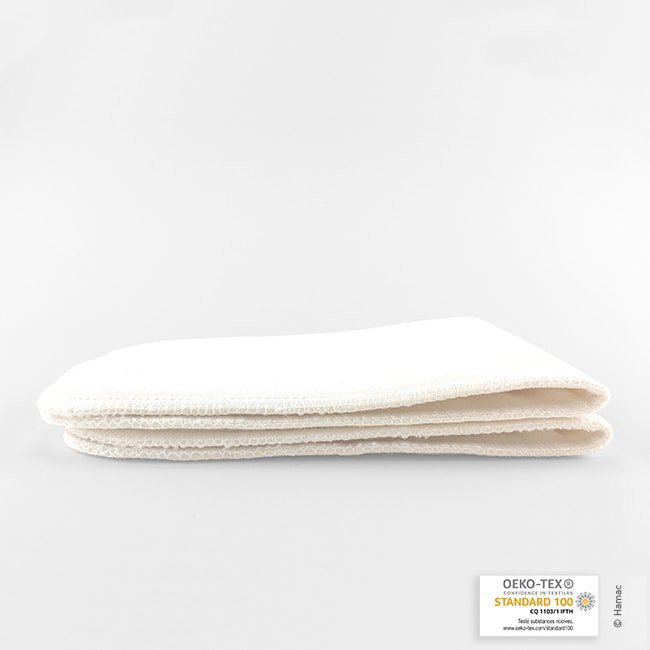 booster-pad-for-hamac-nappiesb3.jpg