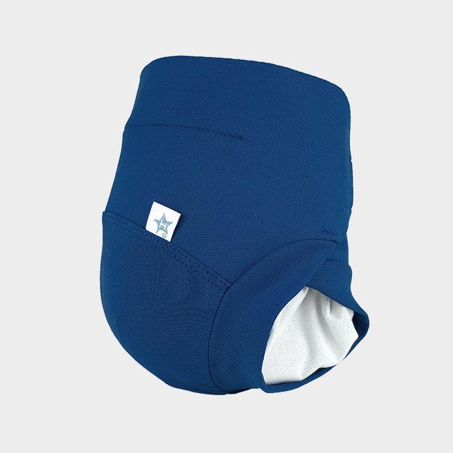 cloth-nappy-blue-4.jpg