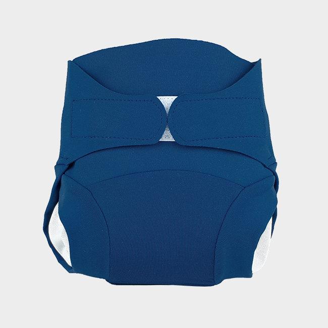 cloth-nappy-blue-5.jpg