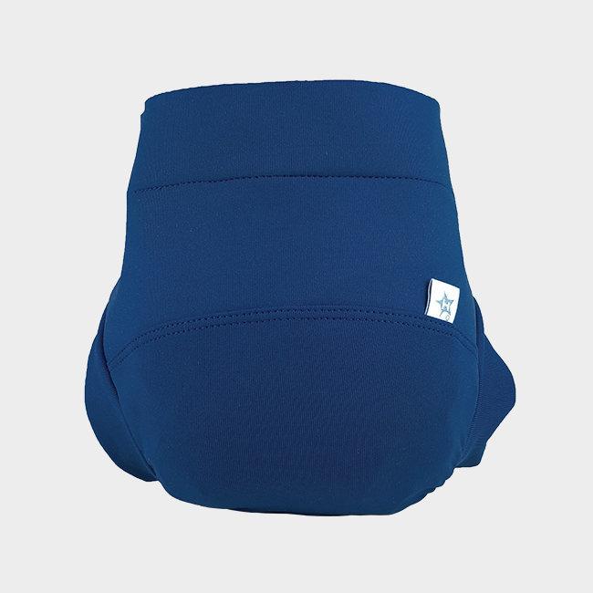 cloth-nappy-blue-6.jpg
