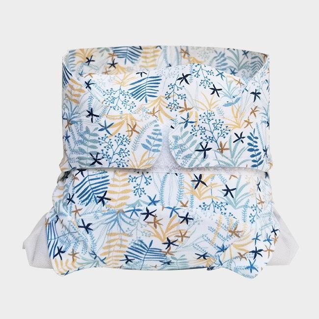 cloth-nappy-cape-town1.jpg