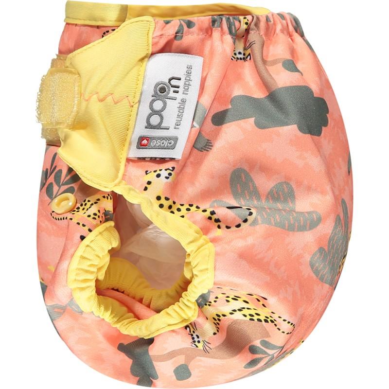 pop-in-pelenkakuelso-gepard2.jpg