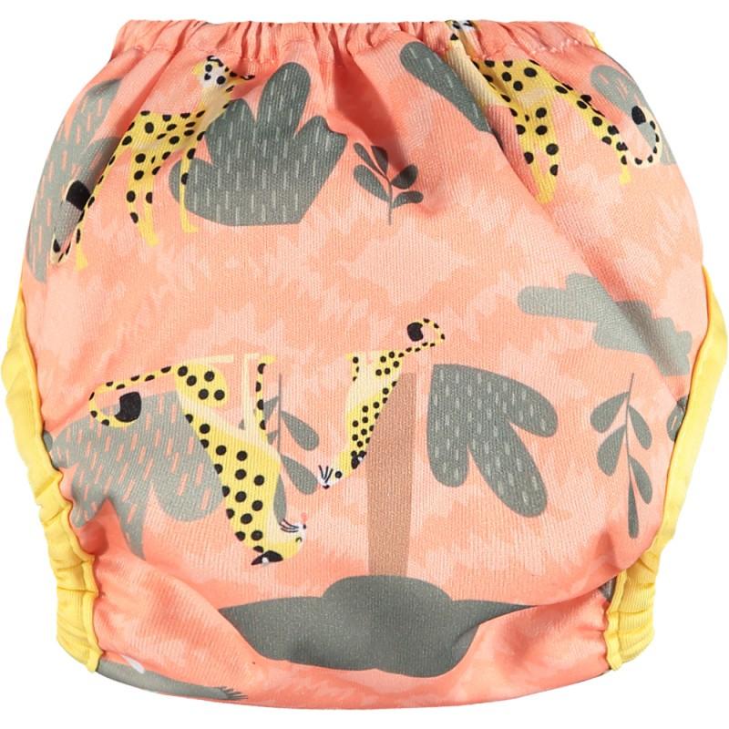 pop-in-ujszueloett-pelenka-gepard2.jpg