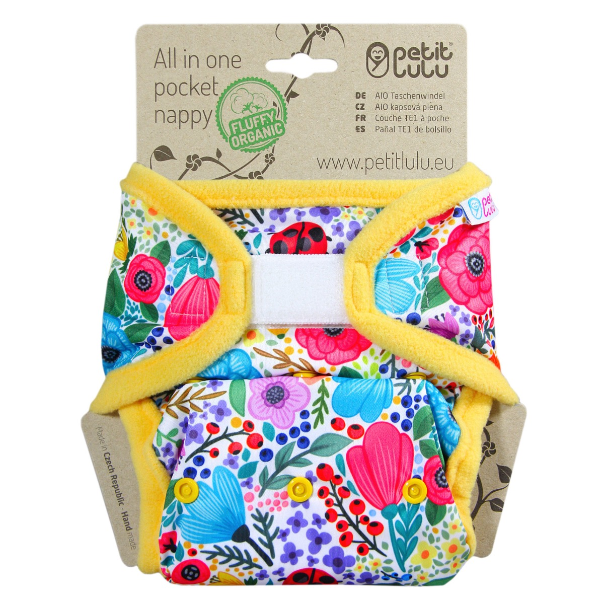 101978-rozkvetla-zahrada-all-in-one-pocket-nappy-sz-scaled.jpg