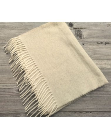 merino-wool-cashmere-scarf-with-defect.jpg