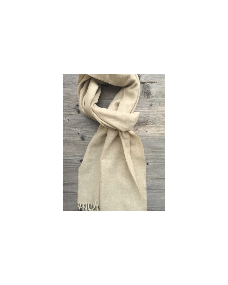 merino-wool-cashmere-scarf-with-defect2.jpg