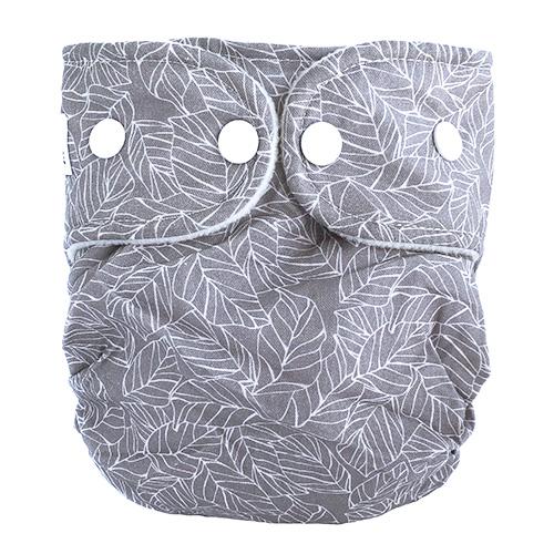 leaves-grey-weecare-cloth-diapers3.jpg