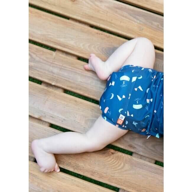 baby-swim-nappy01020.jpg