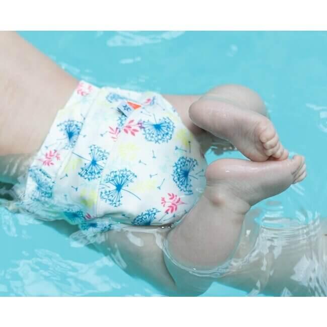 baby-swim-nappy022434.jpg