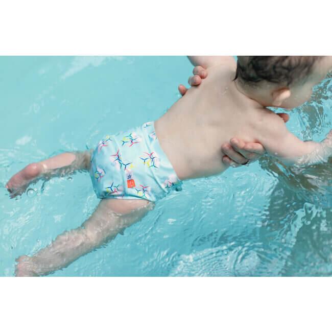 baby-swim-nappy0eretgr.jpg
