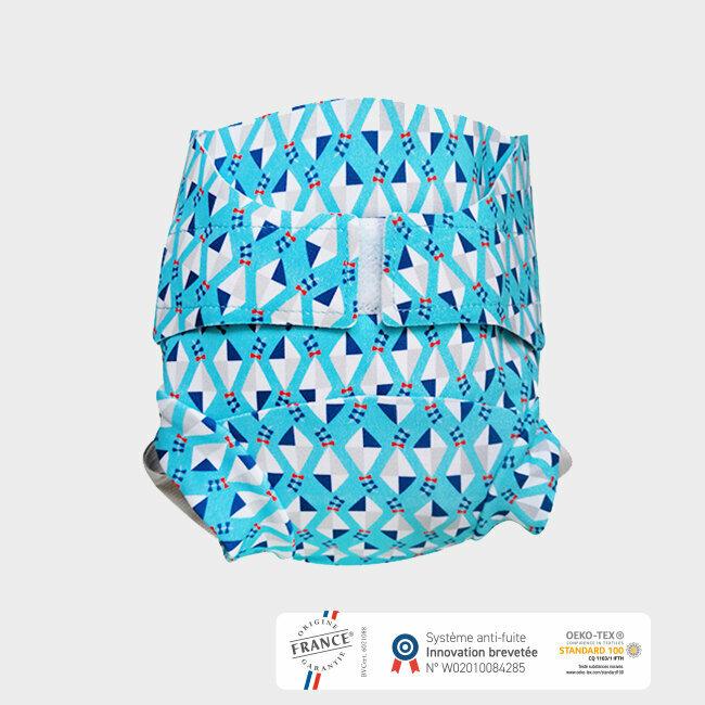 baby-swim-nappy3.jpg