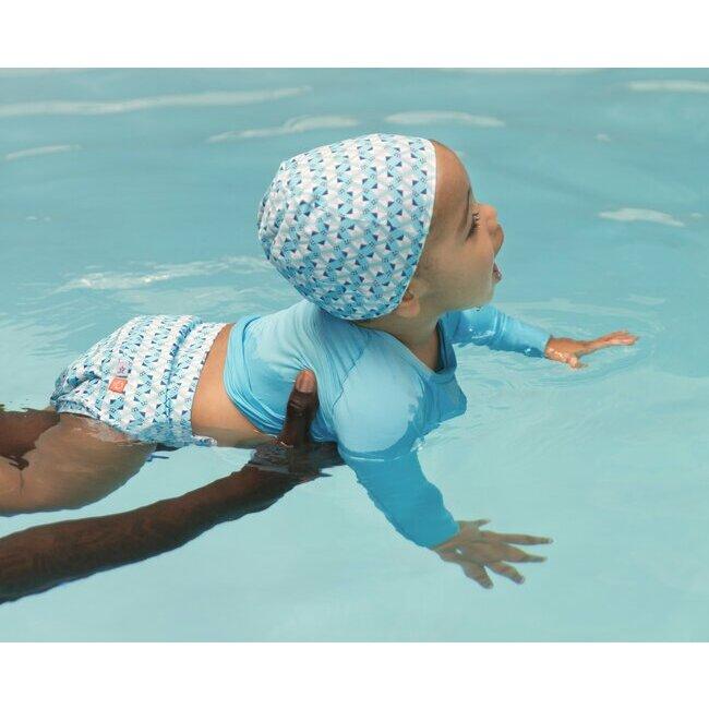 baby-swim-nappy4.jpg