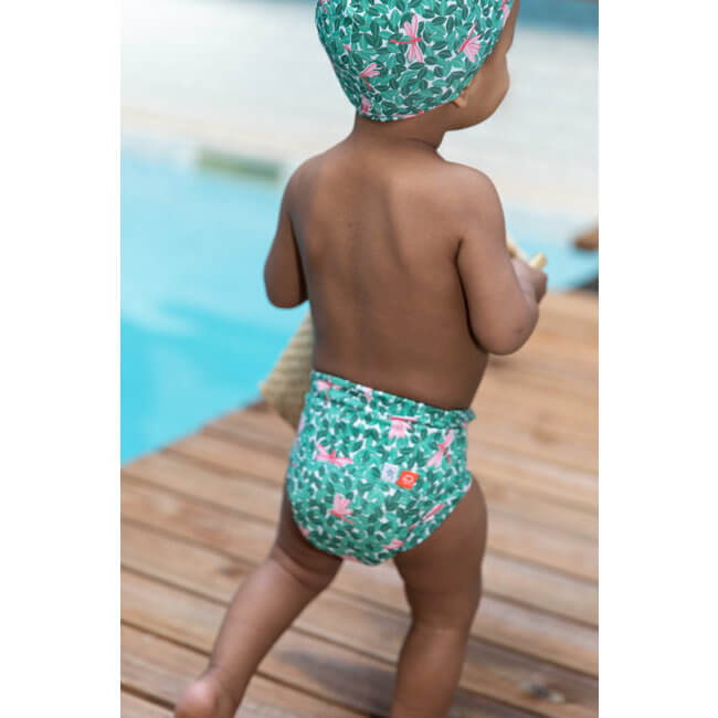 baby-swim-nappydem3.jpg