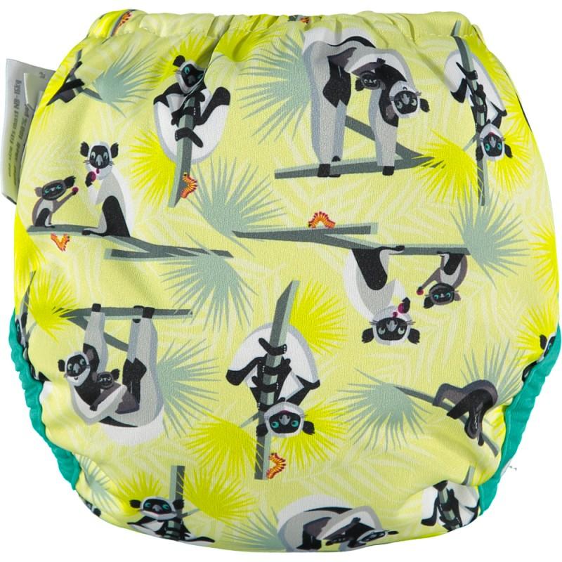 pop-in-pelenka-bambusz-lemur2.jpg