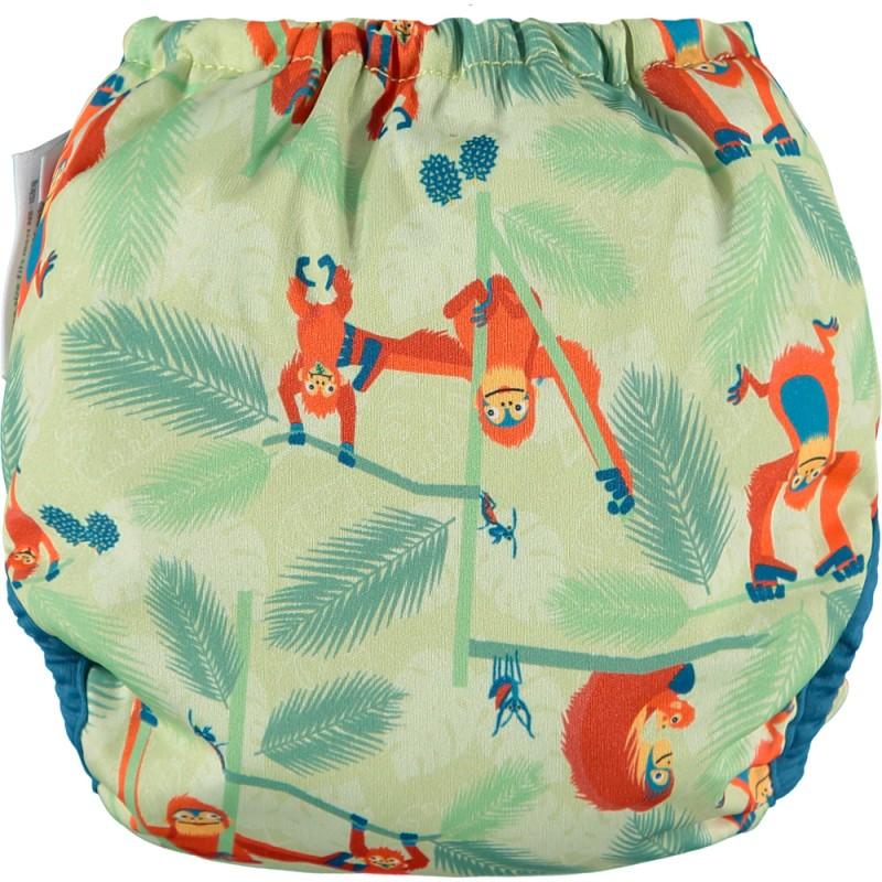 pop-in-pelenka-bambusz-orangutan2.jpg
