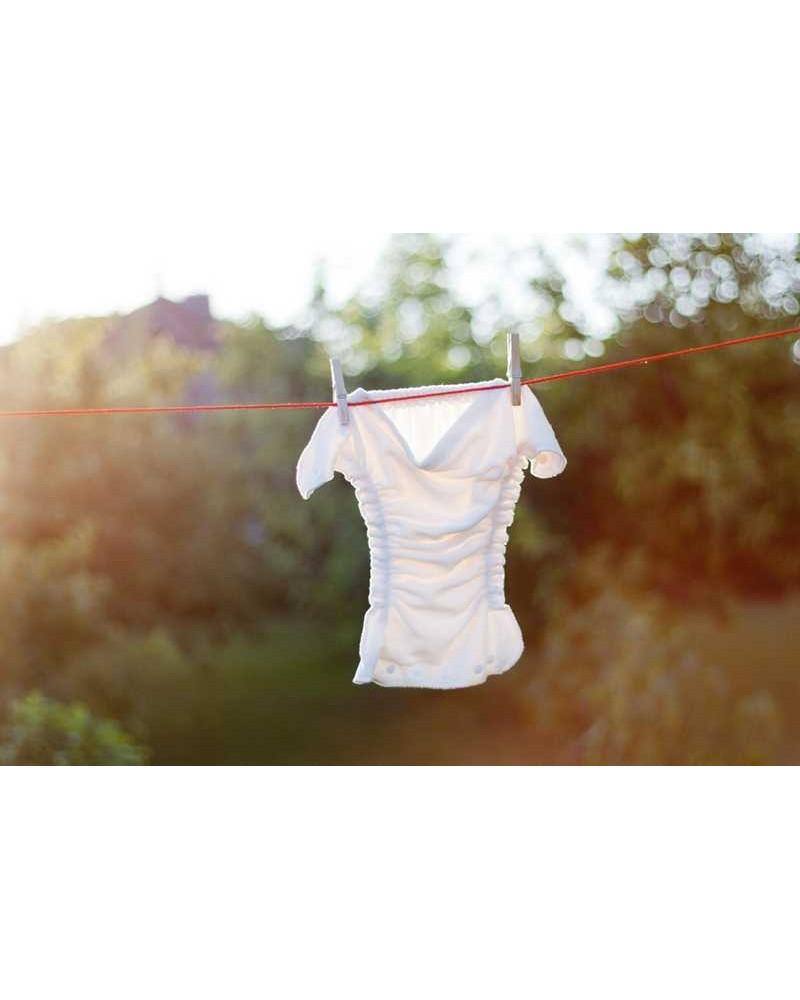 hemp-organic-cotton-cloth-pocket-diaper-2.jpg