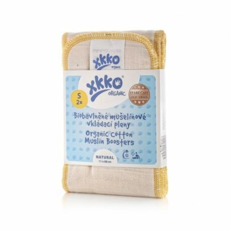 kikko-biopamut-pelenkabetet-2db